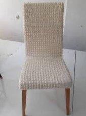 Bürümcük Sandalye Örtüsü