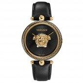 Versace Vrscvco020017 Kol Saati