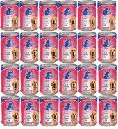 Pati Life Lamb Kuzu Etli Tahılsız Köpek Konservesi 415 Gr X 24 Adet