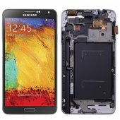 Samsung Galaxy Note 3 (N9000) Tft Copy Lcd Ekran Dokunmatik