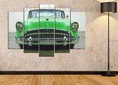 Buick Klasik Araba, Vintage Otomobil