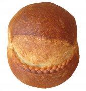 Trabzon VakfıKebir Ekmeği 2900 gr