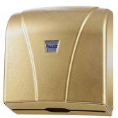 Palex Z Katlı Kağıt Havlu Dispenseri Gold