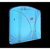 Dispenser Z Katlı Kağıt Havlu Aparatı