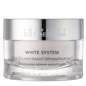 ınstitut Esthederm Whitening Night Cream 50ml...