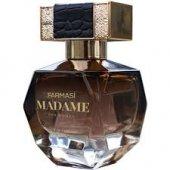 Farmasi Madame Edp For Women Bayan Kadın Parfümü 50