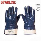 Starline E 370 Petrolcü Eldiveni