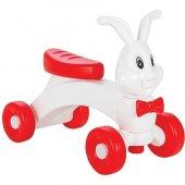 Pilsan Bunny Friend 07 817
