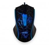 Raynox Rx M30 Kablolu Mouse
