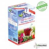 Naturwell Lactus Emziren Anneler Için Çay 30 Adet