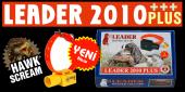 Leader Beeper Ferma Tasma Leader 2010 Plus