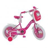 ümit 1616 Hello Kitty 16 Jant Bisiklet