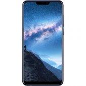 Casper Via G3 32 GB Cep telefonu TEŞHİR