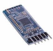 Arduino Bluetooth 4.0 Seri Modül Cc2541 Hm 10 (Au67)