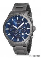 Ferrucci Fc 11658FM.04 Erkek Kol Saati