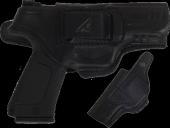 Hobby Mc 28 Deri Silah Dış Kılıf