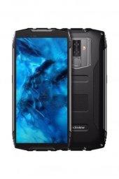 Blackview Bv6800 Pro 64 Gb Dual Siyah (Sıvıya...