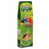 Jungle Doğal Dal Darı 5 Li Kutu