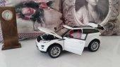Range Rover Evoque Gt Dıe Guten Modelle Autos Model Araba Diecast 1 18