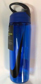 Nike Hypercharge Straw 24 OZ Sporcu Suluğu 710 ml