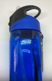 Nike Hypercharge Straw 24 OZ Sporcu Suluğu 710 ml-6