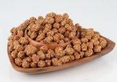 çıtır Ballı Susamlı Fıstık 1 Kg %100 Taze...