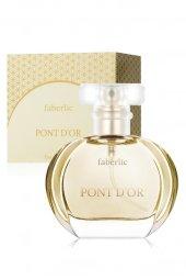 Faberlic Pont Dor Kadın Parfüm Edp 30 Ml.