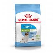 Royal Canin Xsmall Puppy Yavru Köpek Maması 1,5 Kg