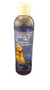 Jazz Vet Köpekler İçin Tüy Deri Bakım Şampuanı 250 Ml