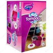 Parex Tornado Yeni Nesil Temizlik Seti