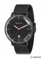 Ferrucci Fc 13242th.04 Erkek Kol Saati