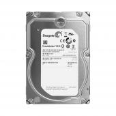 Seagate 3tb Hdd St3000nm0053 7200 Rpm 64mb Harddisk