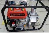 Guardıno Su Motoru Benzinli 3 İnç Gw80 6.5 Hp