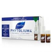 Phyto Phytolium 5 Choronic Thinning Hair Treatment 12 X 3.5 Ml