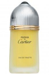 Cartier Pasha De Cartier Edt 100 Ml Erkek...