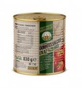 Tarım Kredi Domates Salçası 830 Gr