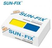 Yapıştırıcı Sunfix 100gr