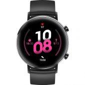 Huawei Watch Gt2 Sport 42mm Dan B19 Black...