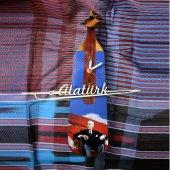 Kemençe Atatürk