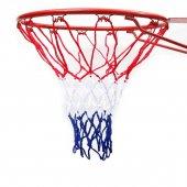 Delta Renkli Basketbol Ağı Dbn 983