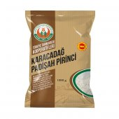 Tarım Kredi Karacadağ Pirinç 1kg