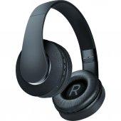 Hypergear V80 Mikrofonlu Kulaküstü Bluetooth...