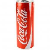 Coca Cola 200 Ml 24 Ad