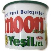 Moon Bulaşık Yıkama Jeli 10 Kg