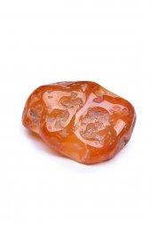 Endoles Akik Ham Taş, Mineral 603179