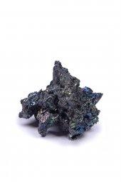 Endoles Geotit Ham Taş, Mineral 603195
