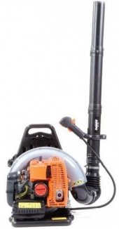 Palmera Eb650 Yaprak Üfleme Makinası 3.7hp