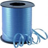 Rafya Metalik Mavi 200 Metre 5 Mm Ücretsiz Kargo