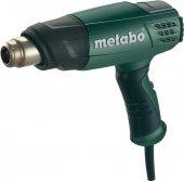 Metabo H 16 500 Sıcak Hava Tabancası 1600w
