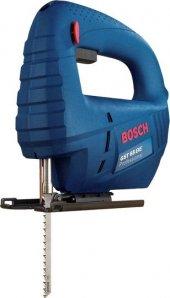 Bosch Professional Gst 65 Be Dekupaj Testere